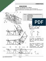 TD2-grue MODELISATION