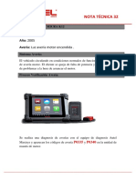 NISSAN MICRA FALLO MOTOR.pdf