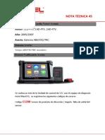 TOYOTA COROLLA VERSO AVENSIS - DTC C1208.pdf