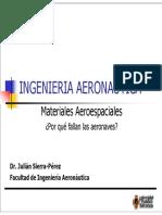 space materials.pdf