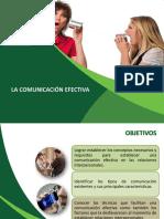 La_comunicación_efectiva_TDC_05_MODFG[1].pptx