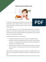 ALIMENTACION_EN_EL_PREESCOLAR.docx