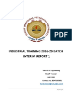 INTERIMREPORT1