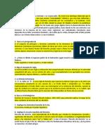 Guia Examen Final IED.pdf