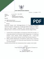 Pengumuman-Inpassing.pdf