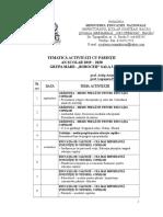act.parinti.2019-2020.doc