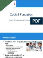 cours.pdf