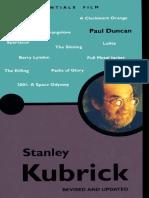 Kubrick Paul Duncan.pdf