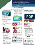 LA INFORMACION.docx