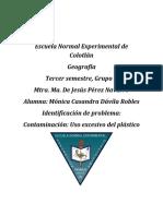 Proyecto chuy.docx