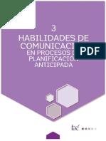 4.Habilidades_de_Comunicacion