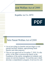 solo-parent-welfare-act-of-200-1210581546581233-9