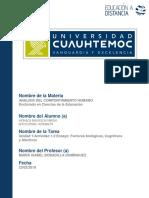 Mónica Raigoza Pardo_Actividad 1.2 Factores Biológicos, Cognitivos y Afectivos