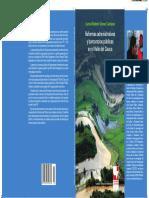 Gómez Cárdenas (2011) Libro (versión completa)