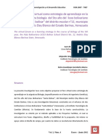 47-Texto del artículo-415-1-10-20150118