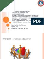 presentacin1coachingeducativo-170517061452