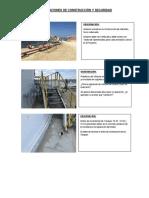 OBSERVACIONES SEGURIDAD Y CONSTRUCCIÓN.pdf