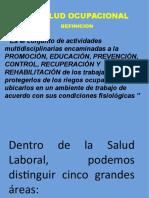 PATOLOGIA LABORAL.ppt