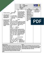 Ejemplo Plan de Clase.docx
