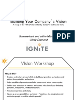 building-your-companys-vision-overview-of-key-concepts3