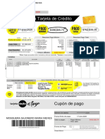 TUYA-20200116_220045.pdf