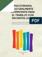 2018 Guia psicoterapia LGBT.pdf