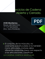 cadenaabiertaycerrada-120321190357-phpapp02