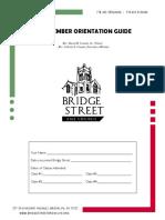 Bridge-Street-AME-Church_New-Member-Welcome-Guide