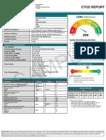 CTOS-SME-Score-Report-Company-Sample