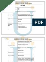 Syllabus100201_2014.pdf