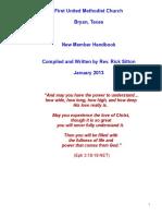 new member handbook 1-15-13