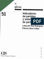 _indicadores-de-partidos-y-sistemas-de-partidos.pdf