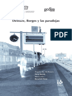Deleuze_Borges_paradojas