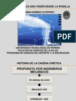 cadenacinetica-131026104731-phpapp02