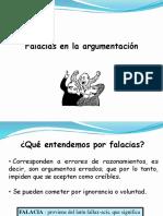 FALACIAS - PPT 2