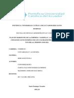PLAN_DE_MARKETING_CONFORME_GARCÍA_IZQUIERDO.pdf
