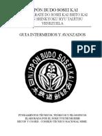 GUIA NBSK INTERMEDIOS Y AVANZADOS.doc