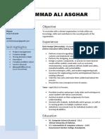 Ali.cv.pdf