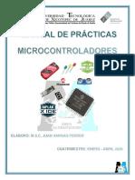 MANUAL_DE_PRACTICAS_UTXJ_MICROCONTROLADORES_2020[1].pdf
