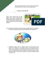 El PODER DE LA EVANGELIZACION.docx