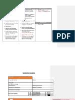 definición de actividades y funciones de Alex, Gianella y Miguel.docx
