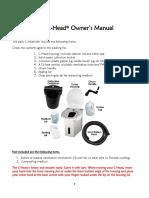C-Head-Manual-6-18