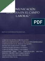 COMUNICACIÓN EMPRESARIAL.pptx