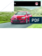 astra-owners-manual-january-2016.pdf