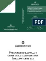 Precariedad_laboral_y_crisis_de_la_mascu.pdf