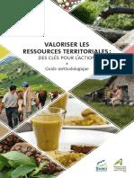valoriser_les_ressources_territoriales