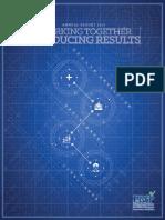 PBSP-AR-2018_Final (1).pdf