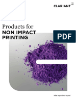 Products_for_Non_Impact_Printing