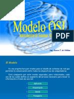 modeloosiclase2-100421160008-phpapp02