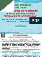 6- EQUIPOS e INTELIGENCIA ELECTRONICA (2)